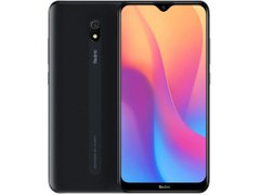 Фото: Xiaomi Redmi 8a 2/32 ГБ Black Eu (Global)