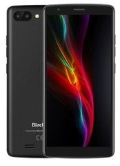 Фото: Blackview A20 1/8GB DUALSIM Gray OFFICIAL UA