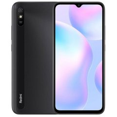 Фото: Xiaomi Redmi 9a 2/32 Гб GrayEu (Global)
